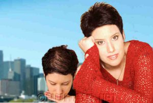 Female Hair Loss Treatment Hair Replacement DFW Texas