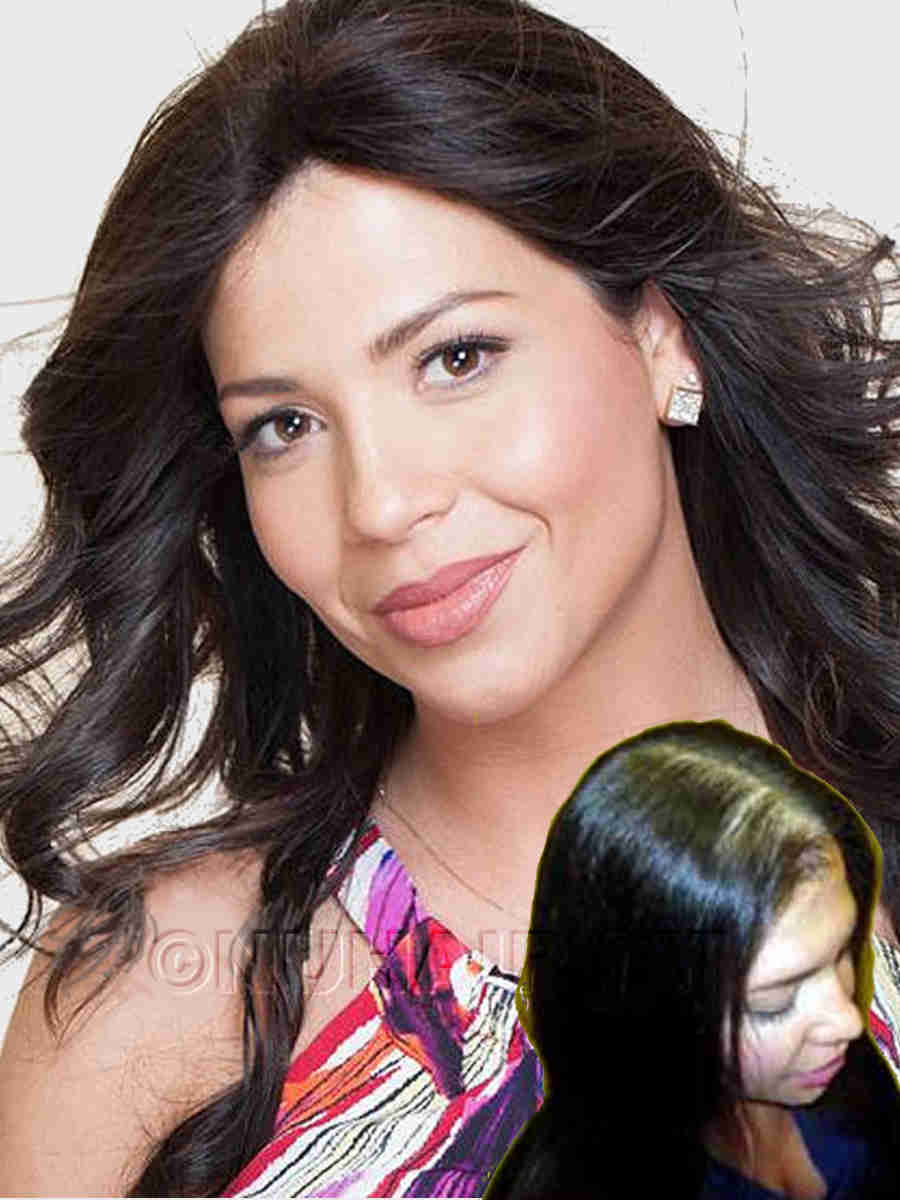 Best human hair wigs in Dallas & Fort Worth, Texas