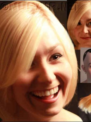 Female Hair Restoration Solutions for Hair Loss Dallas-Fort Worth