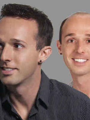 Men Hair Replacement Hair restoration without hair transplant surgery in Dallas DFW TX